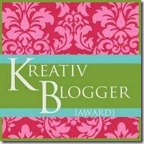 BlogAwardKreativBlogAwardNov2008_thumb[1]