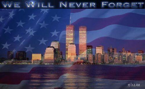9-11-01