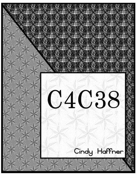 C4C38-May-Sketch-2