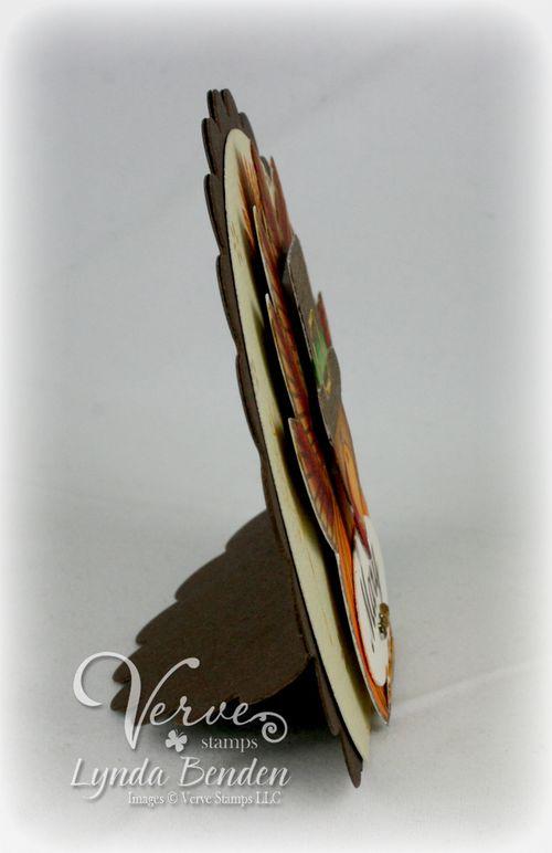 Verve placecards3