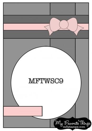 MFTWSC9-Sketch-350x500