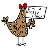 Krafty Chick